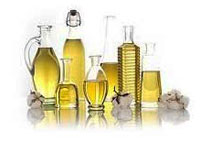 cottonseed oil pressing line