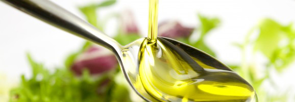 pure edible oil made by screw oil press