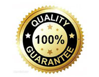 oil press quality guarantee