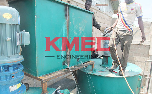 workers are 