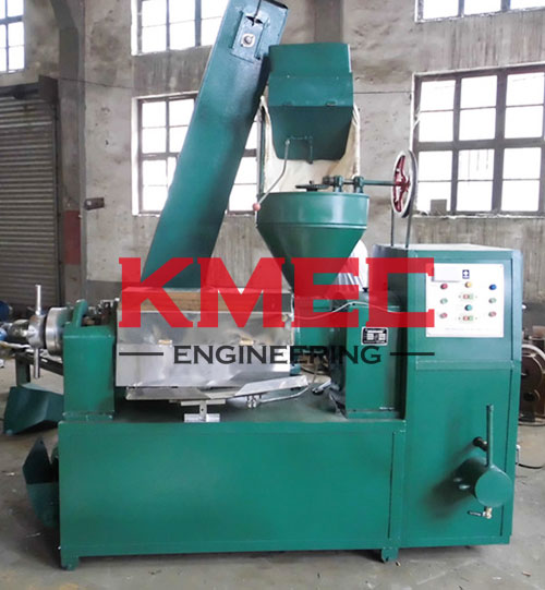 YZS-