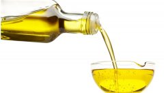 advantages of refined oil